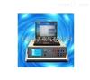 KJ660三相微機繼電保護測試儀系统
