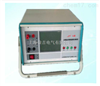 JY-4B智能型太陽能光伏接線盒綜合測試儀