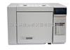 专用气相色谱仪/有机挥发物分析专用气相色谱仪