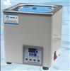 BHS-1數顯恒溫水浴鍋