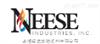 Neese Industries Inc. 特约代理