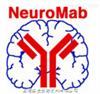 Neuromab 特约代理
