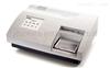 YK-EY010多功能食品安全快检分析仪