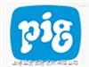 New Pig Corporation 特约代理