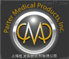 Parter Medical Products