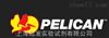 Pelican Products Inc. 特约代理
