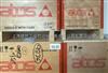 ATOS比例换向阀 DHZO-AES-PS-273-L5/IZ