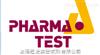 Pharma Test 特约代理