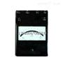 0.5级T51型电磁系交直流毫安/安培/伏特表
