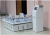 HW-ZD-2合肥模拟汽车运输振动台