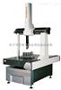 HW-1013武汉三坐标测量仪