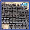 Z新供应铸铁砝码,1公斤砝码,2公斤砝码