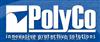 PolyConversions, Inc. 特约代理