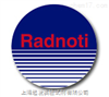 Radnoti Glass Technology, Inc 特约代理