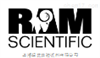 RAM Scientific, Inc. 特约代理
