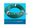 UL 3074 硅橡胶编织电线