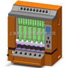 SLQ-200上海纤检SLQ-200粗纤维测定仪