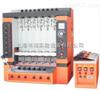 SLQ-6A上海SLQ-6A纤检粗纤维测定仪
