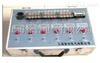 FCL-2021/26 施工电缆防盗报警装置
