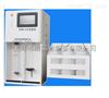KDN-815上海KDN-815 纤检定氮仪 全自动高智能多方位监控整理装置