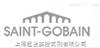 Saint Gobain Performance Plastics 特约代理
