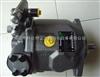 中国特价REXROTH柱塞泵A4VSO系列