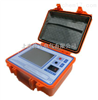JYM-3HV低校高式电压互感器现场测试仪