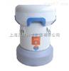 澳柯玛0~8℃冰衬疫苗保存箱YBC-5