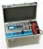 JYV-40片间电压测试仪