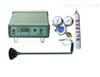 SL-2006型便携式充气电缆氢气查漏仪