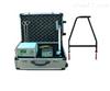 SL-206B型地下电缆故障定位仪