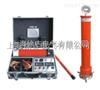 K-ZGF直流高压试验台上海徐吉电气电话13918091972