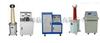 K-GY电线电缆交流耐压试验机/电线电缆高压试验台/电线电缆耐压试验台
