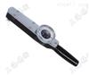 记忆式力矩扳手,带表力矩扳手,钟表式扭矩扳手,SGACD表盘扭力扳手