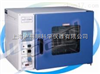 GRX-9023A上海一恒热空气消毒箱