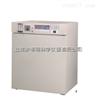 上海福玛二氧化碳培养箱
