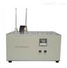 SCNQ1101石油产品凝点测定仪(手动型)