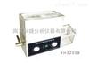 科捷配件超声波清洗器|液相色谱配套产品