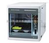 科捷Arcus5液相色谱自动进样系统