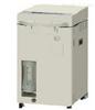 MLS-3751L-PC松下(原Sanyo) MLS-3751L-PC  MLS-3781L-PC全自动高压蒸汽灭菌器价格