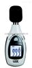 DT-85A 迷你噪音计/声级计: 30-130dB ;分辨率: 0.1dB;