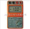 DLM2290B,2290C数字电平表