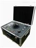 SUTEKZX05-HII双调压控制箱