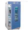 ADX-SHP270L生化培养箱厂家