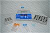 JT100-1干式恒温加热器,恒温金属浴