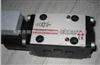 ATOS阿托斯DHU-0611-X系列防爆电磁阀