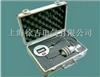 STWG-15交流低零值絕緣子帶電檢測儀