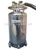 GREENLAND 自增压液氮罐YDZ-100G