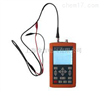 TDR-2008通信电缆故障测试仪