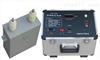 T-A35电缆故障测试专用高频高压发生器